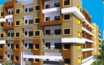 shashank-florento-in-vidyaranyapura-floor-plan-ahv
