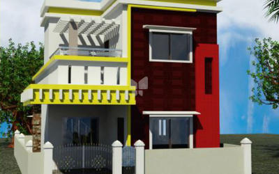 eden-premium-villas-in-off-sarjapur-road-elevation-photo-fpi
