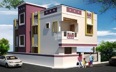 sri-pearls-in-poonamallee-elevation-photo-1yyl