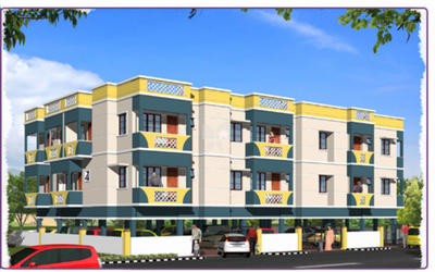 rkn-jayam-flats-in-poonamallee-elevation-photo-wke