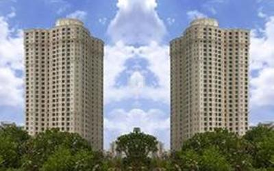 hiranandani-estate-canary-in-patlipada-elevation-photo-wnw