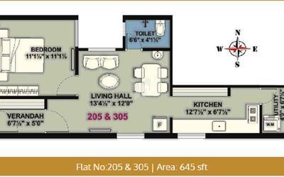 cs-housing-metro-avenue-in-srirangam-1cvz