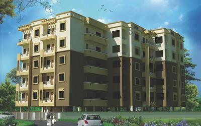 bm-bhavisha-park-in-sarjapur-7y3