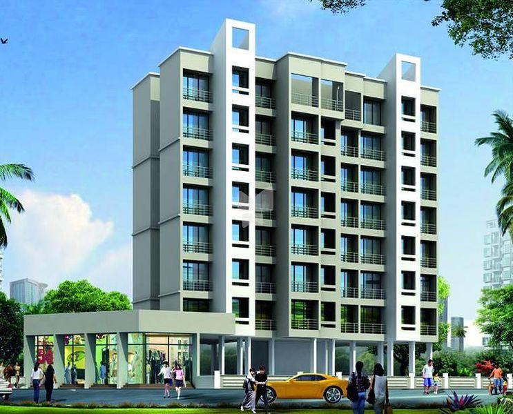 Properties for Sale in Shilphata, Thane - Roofandfloor ...