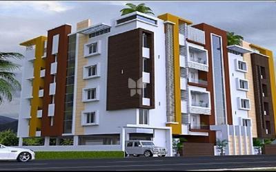 medvanns-dhivyodhaya-in-thudiyalur-1ham