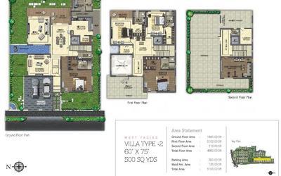 aditya-royal-palm-in-shaikpet-layout-bic