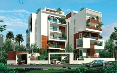 reliance-avans-court-in-banjara-hills-elevation-photo-1elz