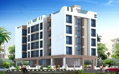 satyam-samruddhi-apartment-in-karanjade-elevation-photo-rxl