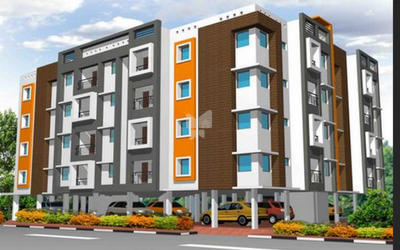 brindavan-homes-in-kochadai-elevation-photo-hco
