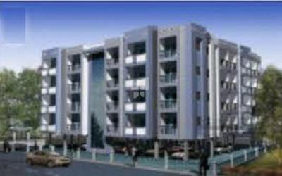 udeti-mansion-in-whitefield-road-elevation-photo-1vqt