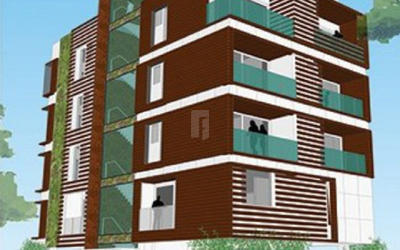 aditya-flat-2-in-vasundhara-sector-16-elevation-photo-1pud