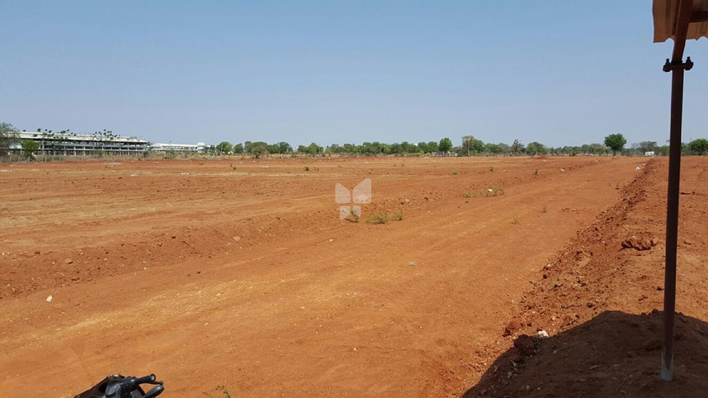 Mahesh Project 14 - Project Images