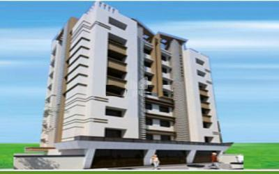 kunal-developers-shree-govind-apartment-in-borivali-east-elevation-photo-1df2