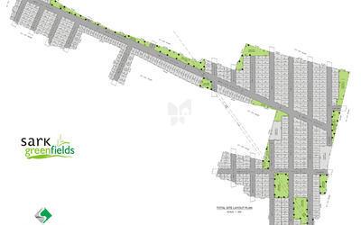 sark-greenfields-master-plan-1dee