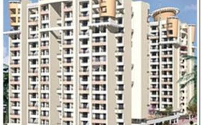 bks-galaxy-in-sector-35-kharghar-elevation-photo-nqx
