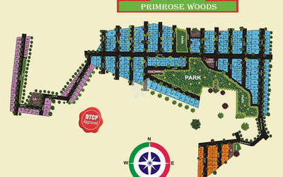 prime-rose-woods-in-devanahalli-master-plan-jln