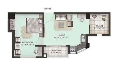 rwd-atlantis-in-nungambakkam-floor-plan-2d-rf4