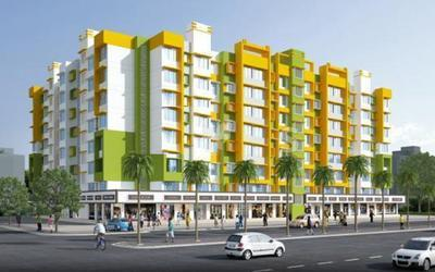 oswal-lifespaces-in-palghar-elevation-photo-1dg4