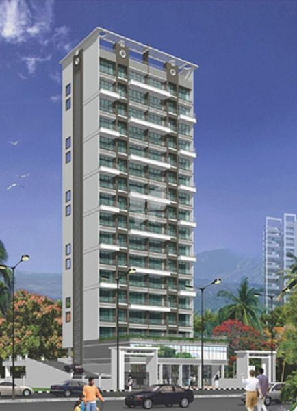 Skyline Seaview - Project Images