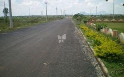 ideal-meadows-in-devanahalli-road-elevation-photo-usc.