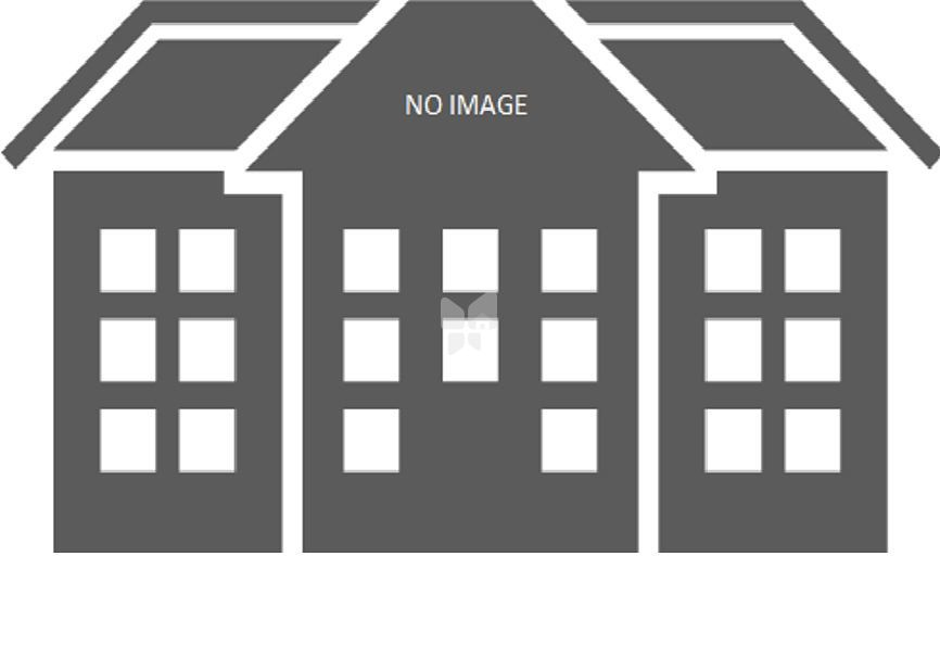 Dipti Yashodhan Apartments - Project Images