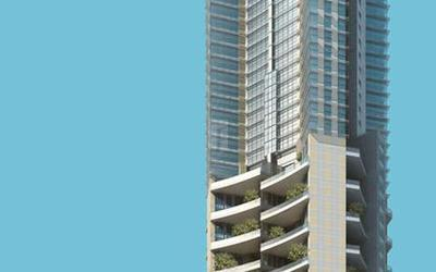 indiabulls-sky-in-lower-parel-west-elevation-photo-wzk
