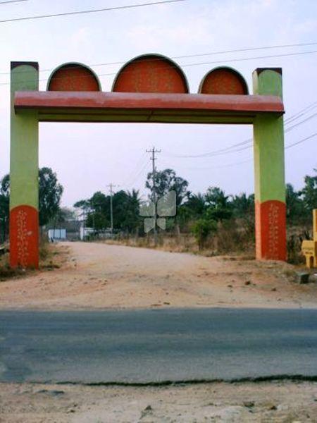 Suprabhata Nagara - Project Images