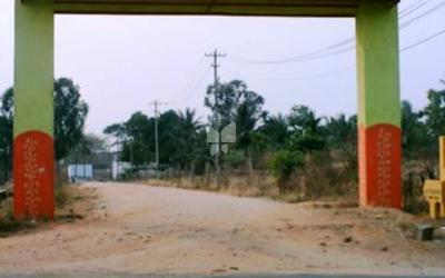 suprabhata-nagara-in-peenya-industrial-area-phase-iv-elevation-photo-eae