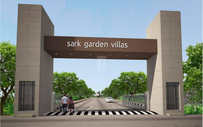 sark-garden-villas-in-mokila-elevation-photo-1ewh