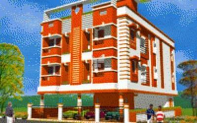 mahayogam-harshaa-apartments-in-nanmangalam-elevation-photo-1qzz