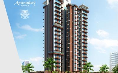 heritage-arunoday-heritage-in-bhandup-west-elevation-photo-k9j