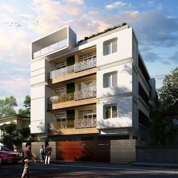 Evantha Jaya - Project Images