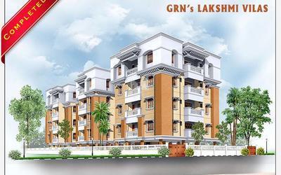 grn-lakshmi-vilas-in-t-nagar-elevation-photo-cva
