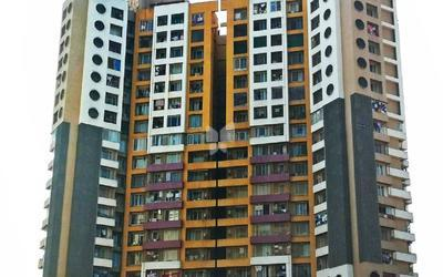 group-seven-rushi-heights-in-goregaon-east-elevation-photo-1ph3