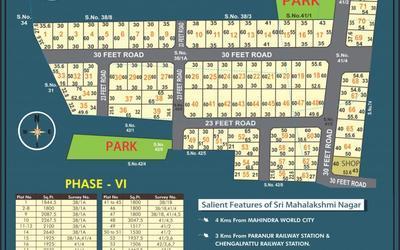 sri-mahalakshmi-nagar-in-chengalpattu-bypass-1dg