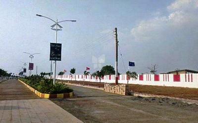 parekh-green-city-in-panch-pakhadi-elevation-photo-qez