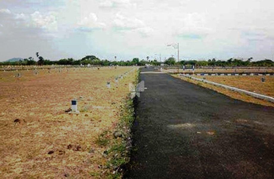 Sri Kousalya Nagar Phase III - Project Images