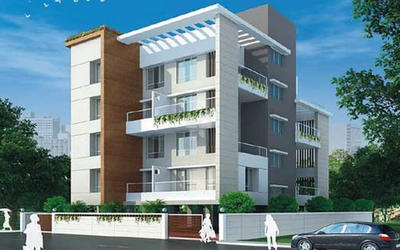gulmohar-apartments-in-baner-elevation-photo-1yuo
