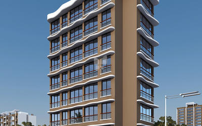 v3-partners-amar-jyot-in-chembur-colony-elevation-photo-1sdu