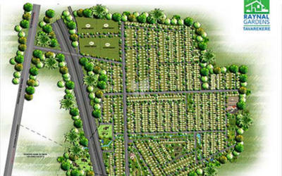 raynal-gardens-in-tavarekere-master-plan-gdo