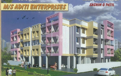 aditi-pandurang-apartment-in-kalyan-west-elevation-photo-1crv