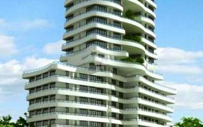 dunhill-apartment-in-bandra-west-elevation-photo-bqz