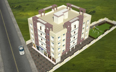 siddhivinayak-dnyanesh-residency-in-fursungi-elevation-photo-1w74