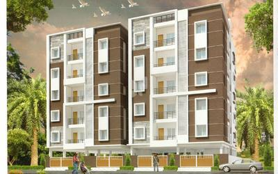 surya-saketh-towers-in-nizampet-elevation-photo-1bon