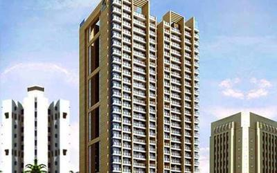 ashar-sapphire-in-kapur-bawdi-elevation-photo-i9u