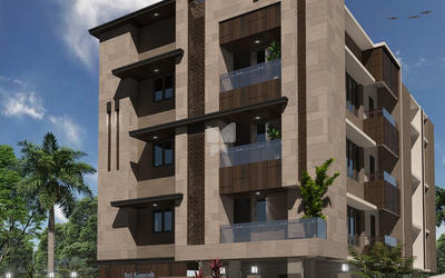 india-builders-sri-ganesh-in-ashok-nagar-elevation-photo-1ots