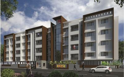 landmark-evania-in-perungudi-elevation-photo-1wfm