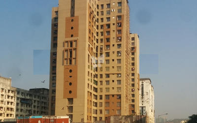 mantris-serene-in-goregaon-east-elevation-photo-1eqn