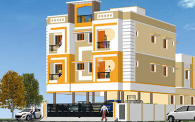 guna-kuberan-flats-in-madipakkam-elevation-photo-1dqa
