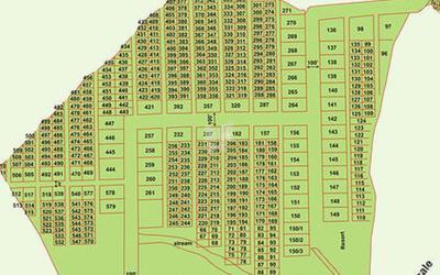 pragati-temple-town-in-bhongir-master-plan-1jxj
